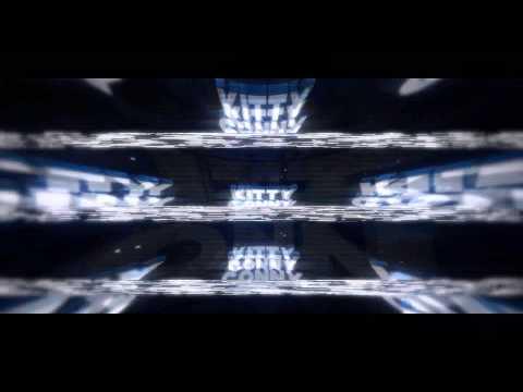 Thumbnail for video ejQJuSgrXiA