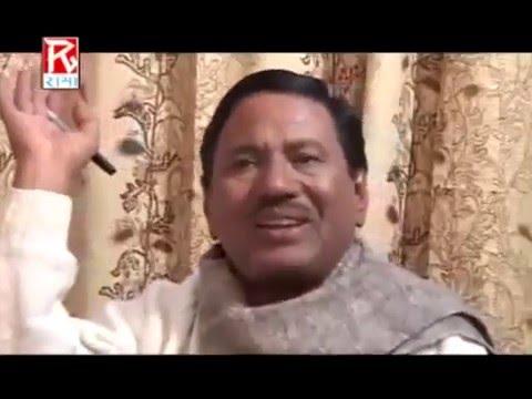 Video Sach Mana na Mana Garhwali song by narendra Singh Negi download in MP3, 3GP, MP4, WEBM, AVI, FLV January 2017