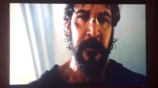 Nonton Ruslan G Khachaturov   Vigilante Diaries 2016  Film Subtitle Indonesia Streaming Movie Download