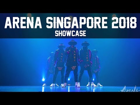 "KINJAZ ""Whiskey Drip"" 
