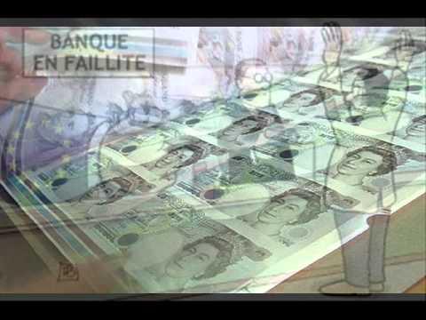 Pierre Jovanovic - 666 Le dernier livre de Pierre Jovanovic L'Effondrement des Banques, la Planche à Billets,L'économie. Découvrez le dernier livre de Pierre Jovanovic 666 Rejo...