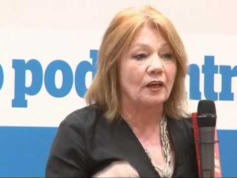 Elżbieta Mączyńska: Trzeba wrócić do tradycyjnej rachunkowości