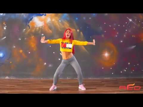 Video Sean Paul & David Guetta – Mad Love (feat. Becky G) | ZUMBA FITNESS download in MP3, 3GP, MP4, WEBM, AVI, FLV January 2017