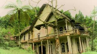 Video MISTERI DIBALIK RUMAH TUA DI LERENG MERAPI | ON THE SPOT (23/11/17) MP3, 3GP, MP4, WEBM, AVI, FLV Desember 2017