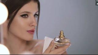 Nonton Anna Chipovskaya For Avon Film Subtitle Indonesia Streaming Movie Download
