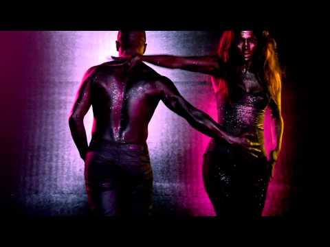 Jennifer Lopez feat Pitbull -Dance Again.mp4