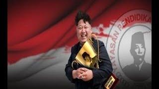 Video Jika Kamu Tidak Suka Kim Jong Un dan Korea Utara Lihat Video Ini MP3, 3GP, MP4, WEBM, AVI, FLV Maret 2018