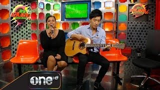 Station Sansap 15 May 2014 - Thai Talk Show