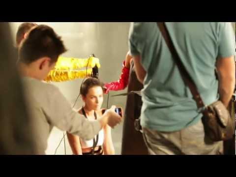 Video Dasha Astafieva & NIKITA (Даша Астафьева & NIKITA) - 'Avocado' (Making of music video) download in MP3, 3GP, MP4, WEBM, AVI, FLV January 2017