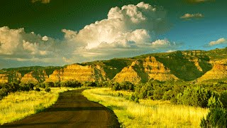 Morning Relaxing Music - Be Calm and Focused full download video download mp3 download music download
