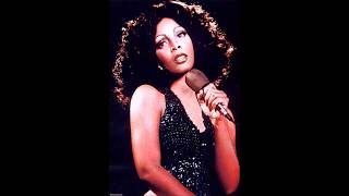 Donna Summer last chance. Channeling Donna Summer. Couldn't stop thinking about her and just started singing her songs tonight. *Readings and consultations/70 for and hour or 40 for 30 minutes(doing readings most of my life but professionally way over 15 years).*Drunk in love kit. That contains love oil(smells so good), spiritual bath for healing relationships or bringing in new love, and a blessed candle, or candles.are 47 dollars with shipping included.*Hoodoo prosperity green rice kit. That contains money drawing oil, a bag of hoodoo green rice to sprinkle around your home outside to draw in money.anoint your family with it.You will also get green or white blessed candles. The cost is 47 dollars as well covering shipping and handling.*Rootwork or spellwork services open. Covering most all cases, court, love, hexing, protection, break up spells, reconciliation for relationships.*Protection kit includes spiritual bath and potion to put in the bath, also protection oil along with blessed white or black candles.To remove witchcraft, bad juju and to ward off psychic attacks! Also 47 dollars.*Baneful magic kit includes the oil, protection oil, candles and also a mixture of graveyard dirt and black salt. Also 47 dollars just for the kit alone. SAVE BIG AND ORDER All 4 KITS FOR 168 DOLLARS!!DREAM INTERPRETATIONS $60 DOLLARS BY PHONE OR TEXT*******Professional Candle reading services*******Price $30.00Send the photo of burned candle or wax.If you don't have a photo describe how it burned.State your intention for why you started the candle.What type of candle did you use?Name dob or zodiac sign.I might ask you additional questions if needed.I will have your reading via inbox or by email within 24 hours.Contact me via inbox for more details or questions, or @highpriestesskathie@yahoo.com or @highpriestesskathie@gmail.com SERIOUS INQUIRES ONLY PLEASE.Check out my new online store! I have everything you need. Candles, incense, oils, herbs, and much much more! www.candlesandma