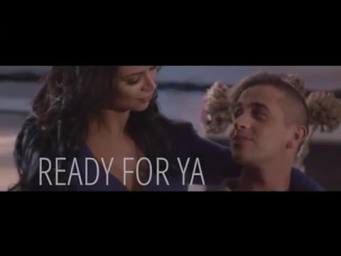 | Yes-R ft SBMG ft Soesi B - Ready for ya