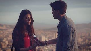 Video Coca-Cola: Break Up MP3, 3GP, MP4, WEBM, AVI, FLV Mei 2017