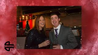2017 E.M. Duggan Christmas Party