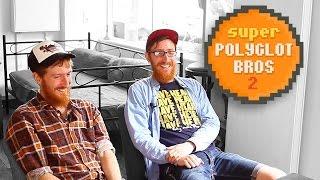 Die Super Polyglot Bros #2
