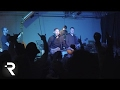 ROQ Around The Shop Music Video With Ryonet & Mike Herrera