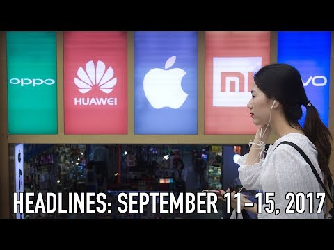 Will China Stop Buying iPhones? | China Uncensored