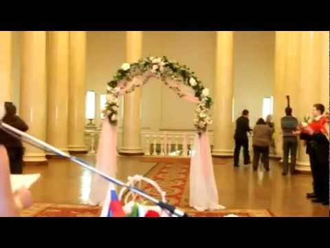 Esküvői baki videó