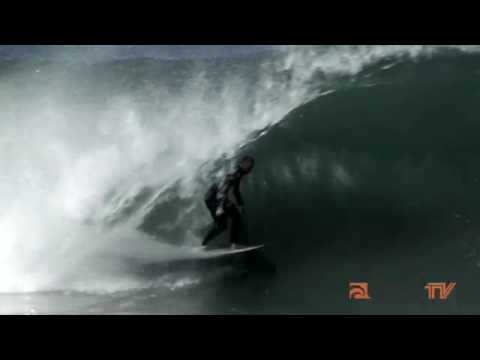 La Graviere, Session Of The Year - Worldprosurfers.com