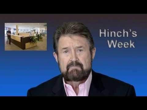 Hinch's Week - 22/06/2014 - thumbnail