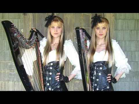 """Iron Maiden  """"Dance of Death"""" Cover"""