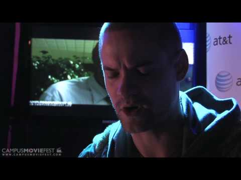 Shane West  title=