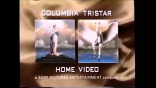 Video Sony Pictures Home Entertainment Logo History MP3, 3GP, MP4, WEBM, AVI, FLV Mei 2019