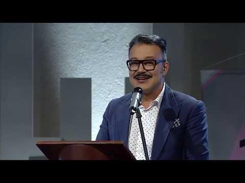 Reviva la premiación deMicrohistorias Digitales 2018