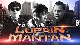 Video HOW TO: LUPAIN MANTAN - KapanLagi #LupainMantan MP3, 3GP, MP4, WEBM, AVI, FLV September 2018