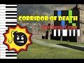 (Synthesia) Serious Sam Xbox - Corridor of Death Mp3 Song