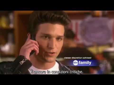 The Secret Life of the American Teenager 5.11 (Preview)
