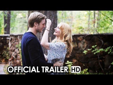 Last Weekend Official Trailer #1 (2014) HD