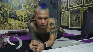Video Komunitas Anak Punk Taring Babi MP3, 3GP, MP4, WEBM, AVI, FLV September 2018