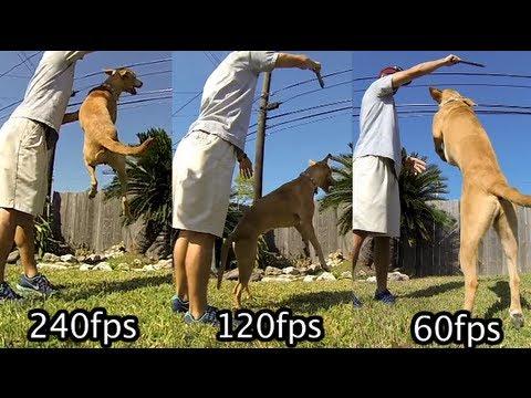 atem tv studio 1080p vs 720p