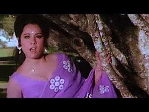Video Main Tere Ishq Mein, Mumtaz, Lata Mangeshkar, Loafer Romantic Song download in MP3, 3GP, MP4, WEBM, AVI, FLV January 2017