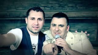LIVIU GUTA Si DANEZU - Astazi E Mare Chef ( VIDEO )