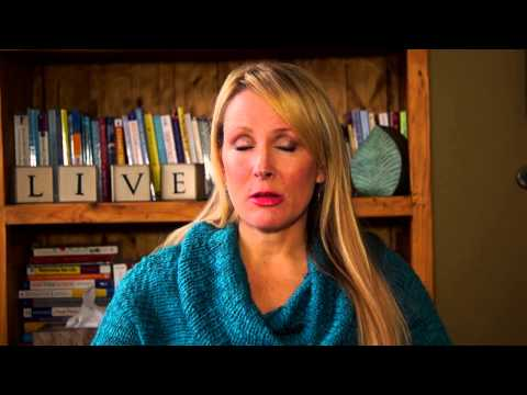 Ask Julie: Do I Need Inpatient Treatment For Depression & Cutting?