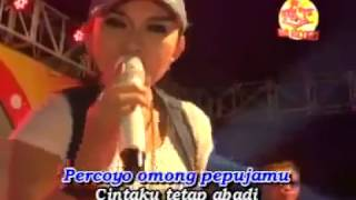 Download lagu Ratna Antika Sayang Rgs Mp3