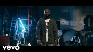 Video Kaaris - Dozo MP3, 3GP, MP4, WEBM, AVI, FLV Oktober 2017