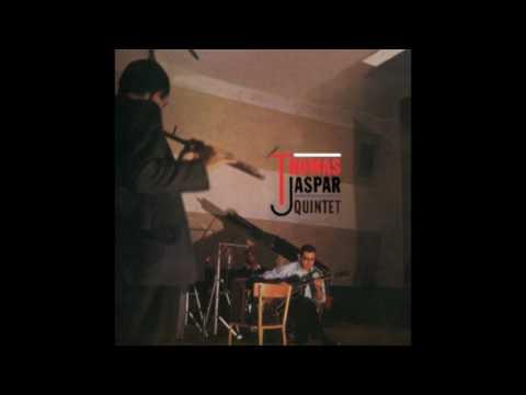 René Thomas/Bobby Jaspar – Thomas Jaspar Quintet