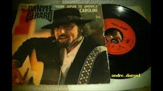 "Download Lagu Danyel Gérard ""From Japan to America"" Mp3"