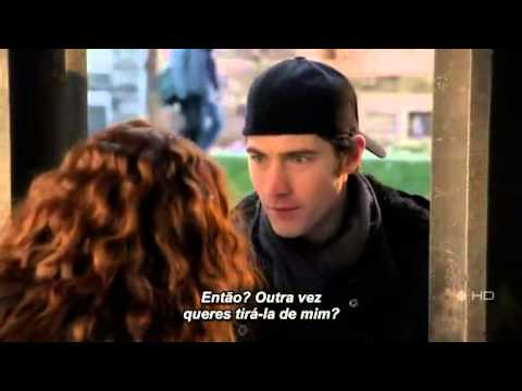 Being Erica S01E11