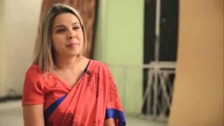 Conheça um projeto missionário que tem envolvido alguns brasileiros em Bangladesh. Exibido em 18/12/2014 - Parte integrante do programa