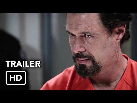 "24: Legacy (FOX) ""Situation at CTU"" Trailer HD"