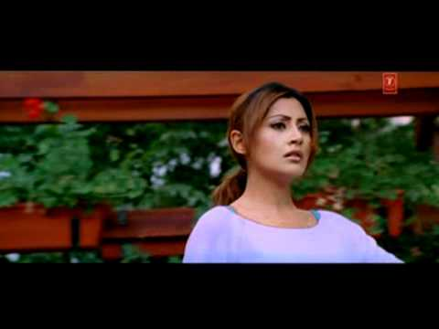 Dil Keh Raha Hai (Full Song) Film - Kyon Ki ...It'S Fate
