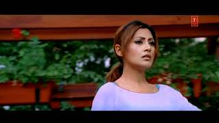 Nonton Dil Keh Raha Hai  Full Song  Film   Kyon Ki    It S Fate Film Subtitle Indonesia Streaming Movie Download