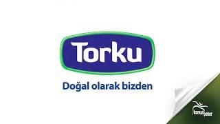 Torku (Seslendiren : Murat Işık)