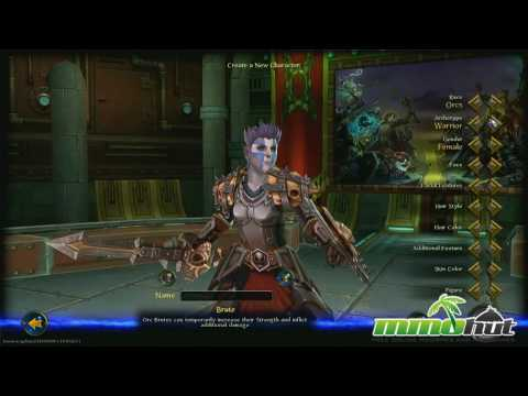 online game - CLICK TO SEE LINKS TO ALL THE MMORPGS: 10) Fiesta Online http://mmohut.com/review/fiesta-online 9) Fly for Fun http://mmohut.com/review/flyff-fly-for-fun 8) ...