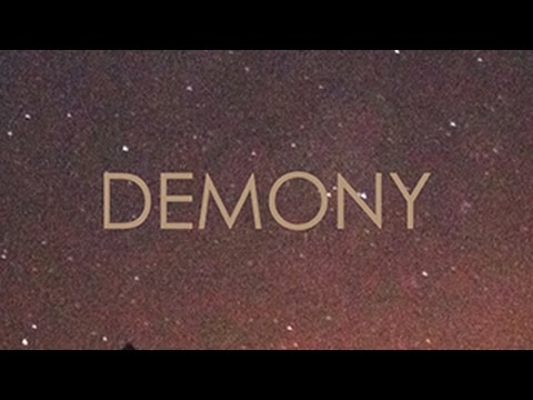 Tekst piosenki Czarny HIFI - Demony  feat. VNM, Ten Typ Mes, Tomson po polsku