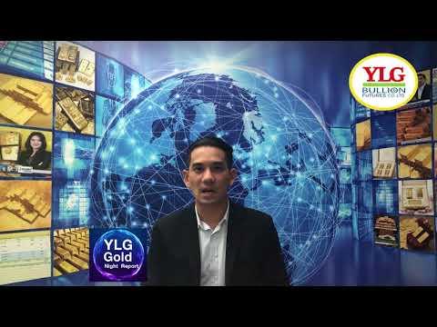 YLG Gold Night Report ประจำวันที่ 29-01-61